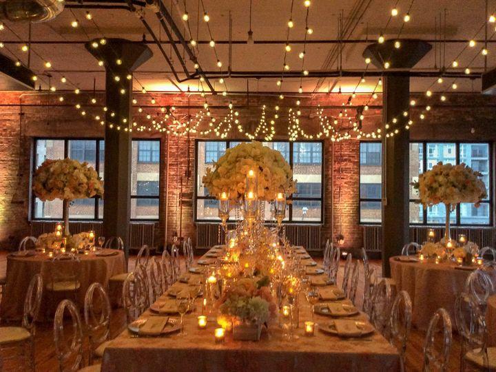 Tmx 27s Studio 4 Lighting 51 208372 157560506995414 Baltimore, MD wedding eventproduction