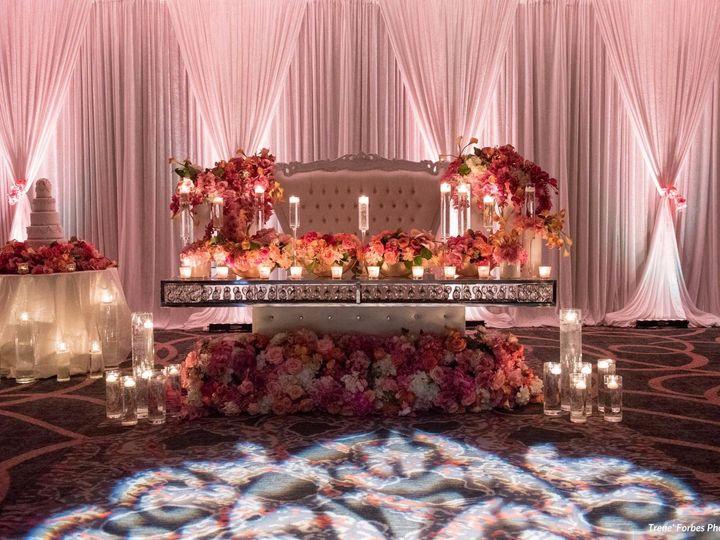Tmx 27s Umd Hotel 51 208372 157560562521667 Baltimore, MD wedding eventproduction