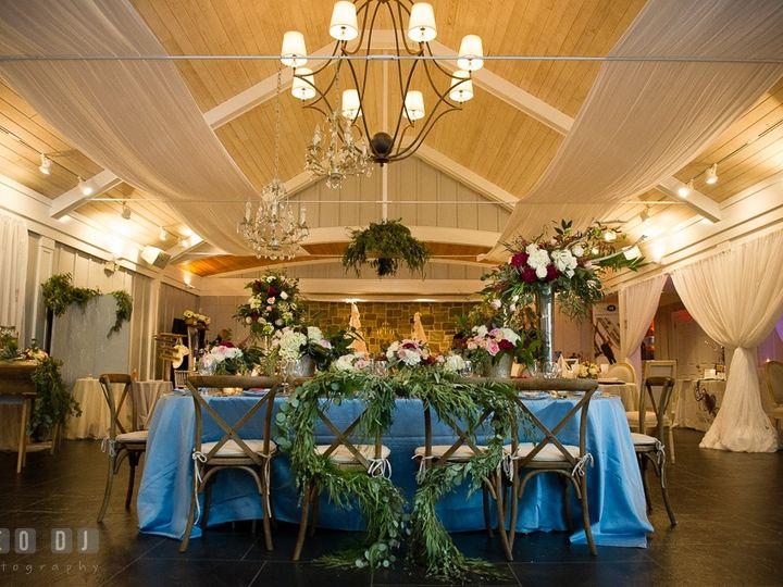 Tmx Bow Ties And Bubbly Wedding Show Chesapeake Bay Beach Club Breezeway 0173 51 208372 157560497795600 Baltimore, MD wedding eventproduction