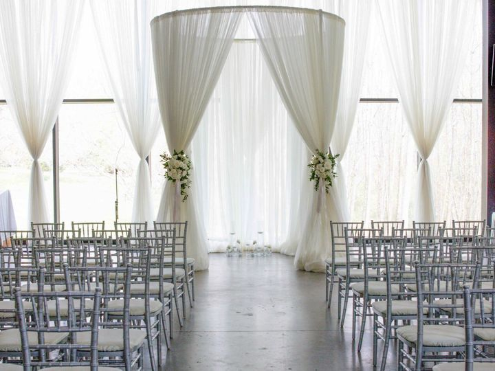Tmx Cylburn 1 Of 2 Jpg 51 208372 157560521233380 Baltimore, MD wedding eventproduction