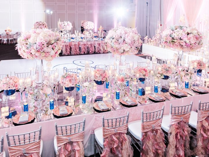 Tmx Dennis Siara Wedding 81 51 208372 157560505245383 Baltimore, MD wedding eventproduction