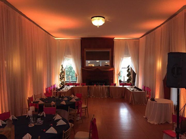 Tmx Img 1155 51 208372 157560522984112 Baltimore, MD wedding eventproduction