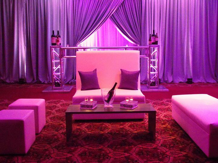 Tmx Img 1640 Jpg 51 208372 157560515840990 Baltimore, MD wedding eventproduction