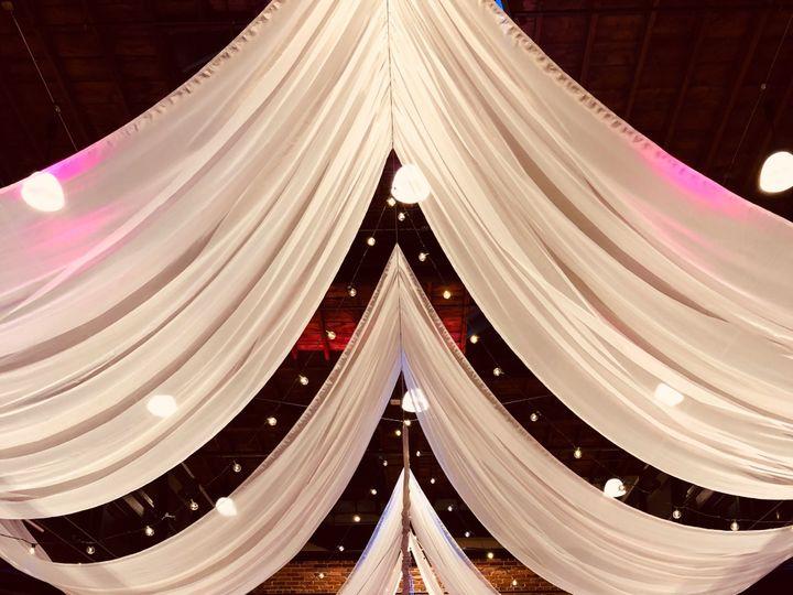 Tmx Img 2251 51 208372 157560499572182 Baltimore, MD wedding eventproduction