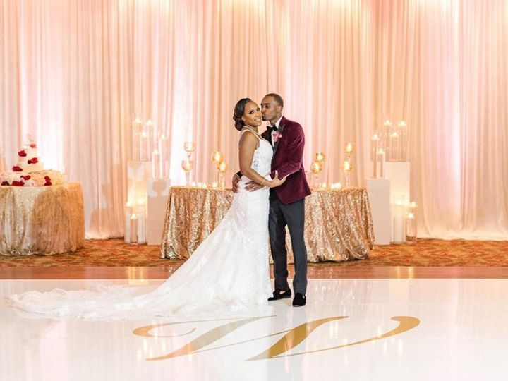 Tmx Img 2747 51 208372 157560519849634 Baltimore, MD wedding eventproduction