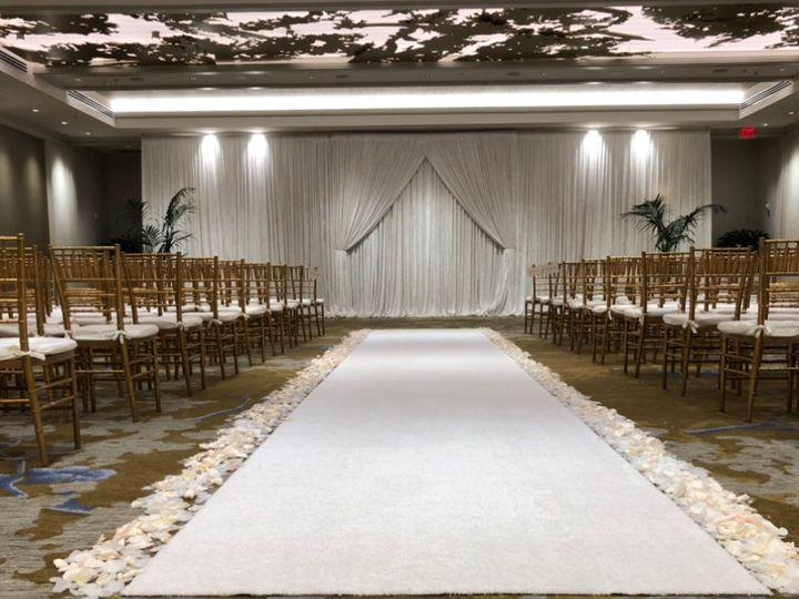 Tmx Img 3221 51 208372 157560555751147 Baltimore, MD wedding eventproduction