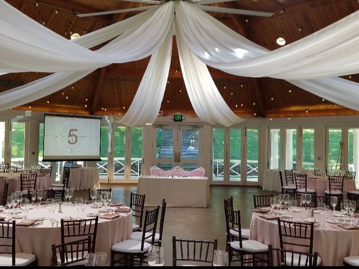 Tmx Img 3226 51 208372 157560553897026 Baltimore, MD wedding eventproduction