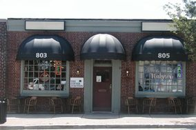 The Catonsville Village Bakery