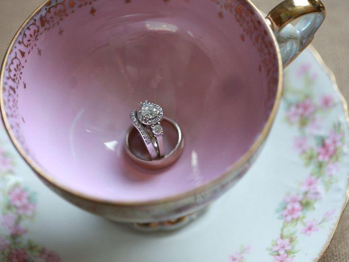 Tmx 1344385811496 CarolineMatt0038 Monroe wedding rental