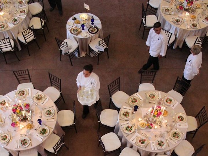 Tmx 1344385853103 CarolineMatt0168 Monroe wedding rental