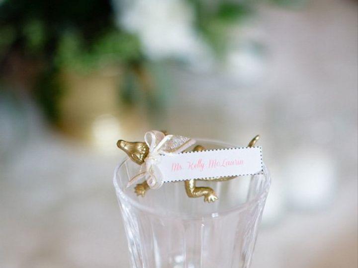 Tmx 1362239063214 0005CandCsGraystoneInnTheoMiloPhoto Monroe wedding rental