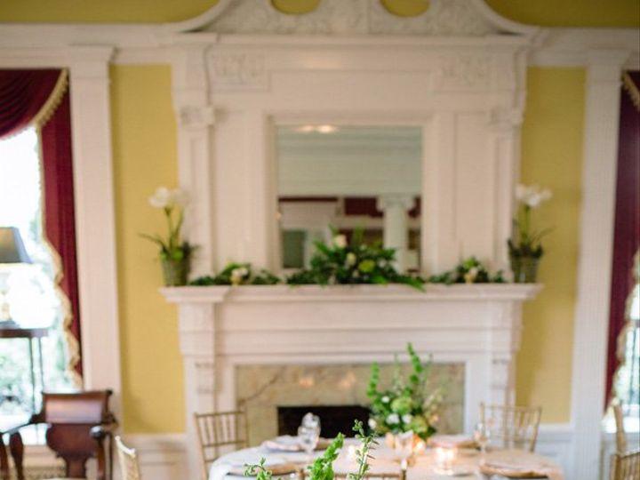 Tmx 1362239079297 0012CandCsGraystoneInnTheoMiloPhoto Monroe wedding rental