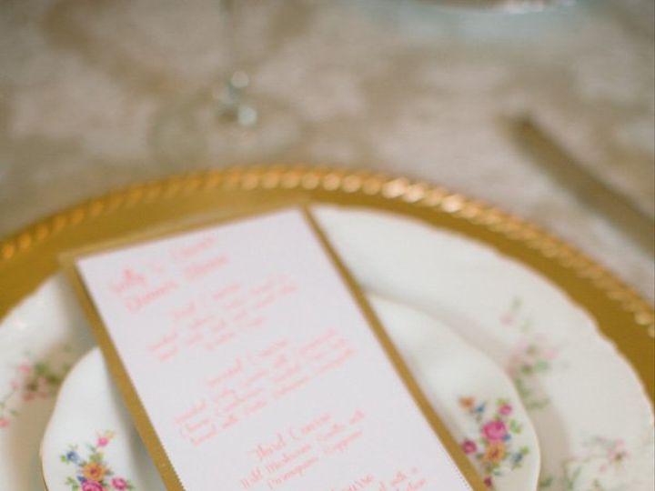 Tmx 1362239089068 0018CandCsGraystoneInnTheoMiloPhoto Monroe wedding rental