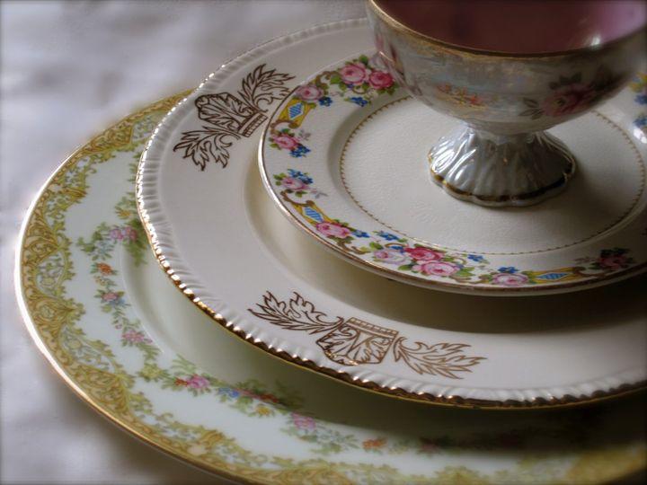 Tmx 1362240904519 IMG2074 Monroe wedding rental