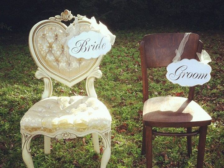 Tmx 1362241061656 BGoption1front Monroe wedding rental