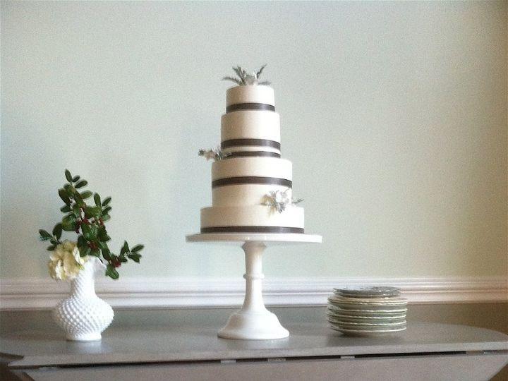 Tmx 1362241095341 Singer001 Monroe wedding rental