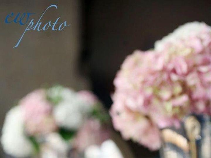 Tmx 1362241335371 Table2 Monroe wedding rental