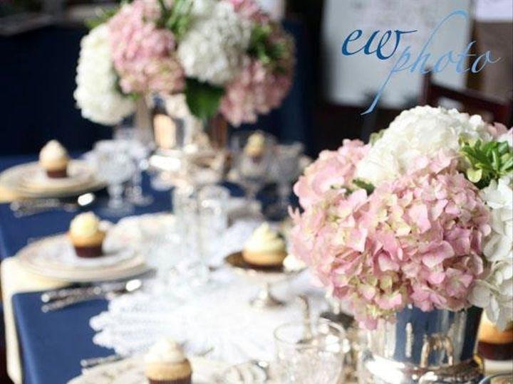 Tmx 1362241337992 Tablebac Monroe wedding rental