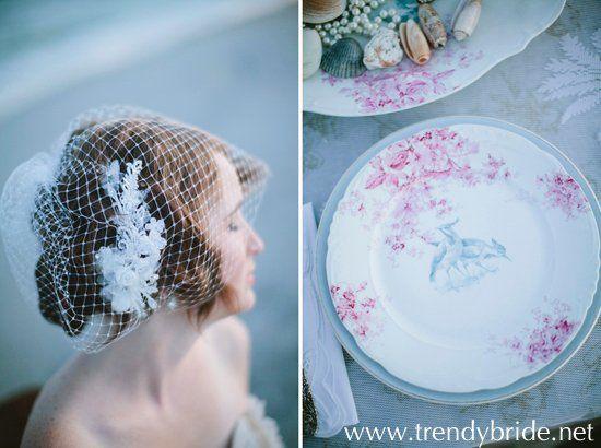Tmx 1362241344108 Trendybridefacebook Monroe wedding rental