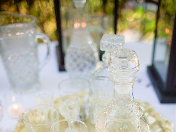 Tmx 1362244194077 0058CandCsGraystoneInnTheoMiloPhoto Monroe wedding rental