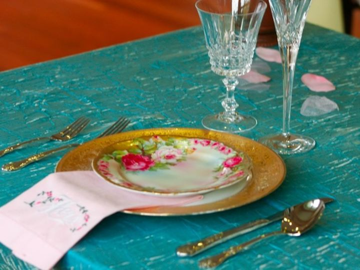 Tmx 1373030825757 Mg0446 Monroe wedding rental