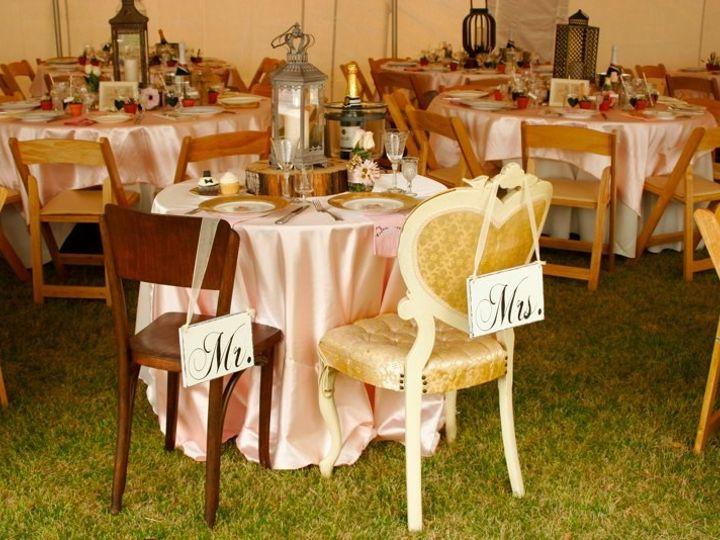 Tmx 1373030830945 Mg0499 Monroe wedding rental