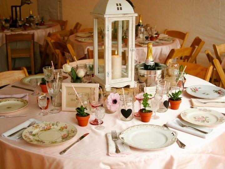 Tmx 1373030833516 Mg0505 Monroe wedding rental
