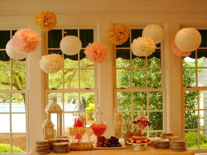 Tmx 1373030839510 Mg0611 Monroe wedding rental