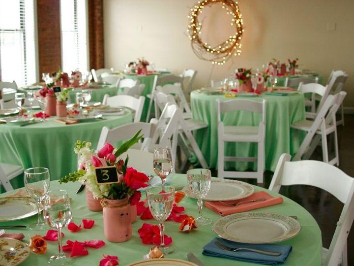 Tmx 1373030845286 Mg0722 Monroe wedding rental