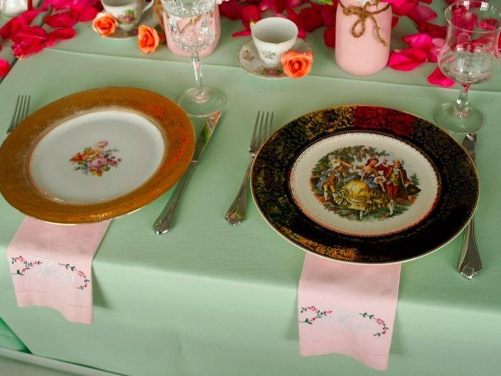Tmx 1373030847883 Mg0757 Monroe wedding rental