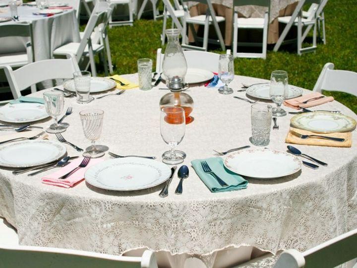 Tmx 1373030850650 Mg0791 Monroe wedding rental