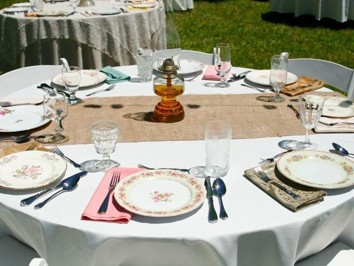 Tmx 1373030853389 Mg0792 Monroe wedding rental