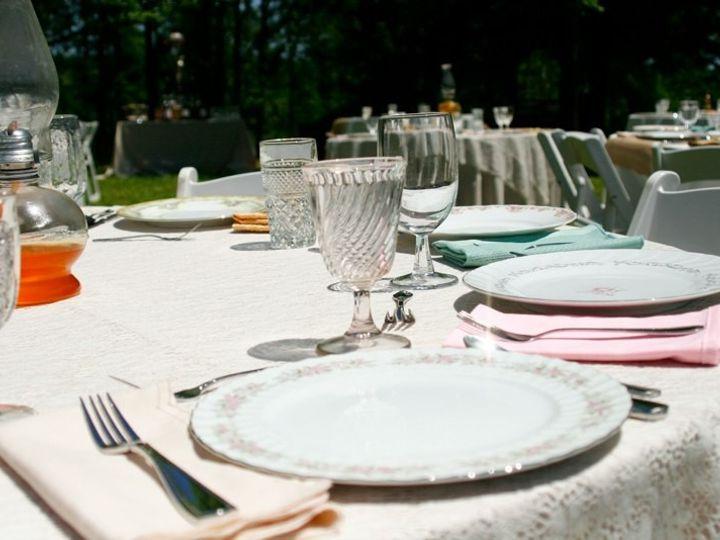 Tmx 1373030855887 Mg0793 Monroe wedding rental