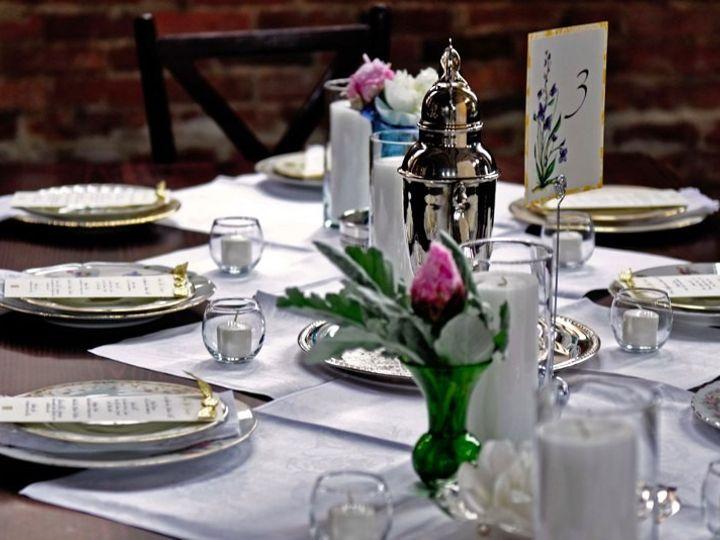 Tmx 1373030858321 070 Copy Monroe wedding rental