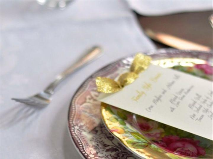 Tmx 1373030863279 092 Copy Monroe wedding rental