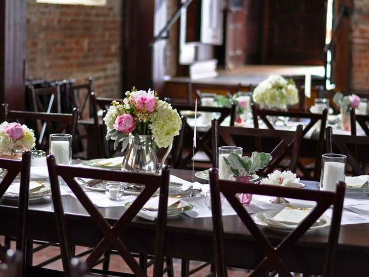Tmx 1373030865837 099 Copy Monroe wedding rental