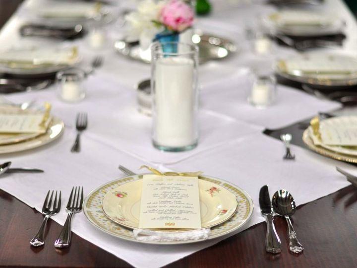 Tmx 1373030868429 115 Monroe wedding rental
