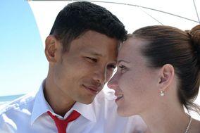Bethesda Wedding Photography