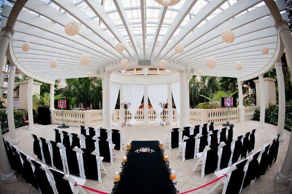 Tmx 1312389889970 0279 Kissimmee, FL wedding venue