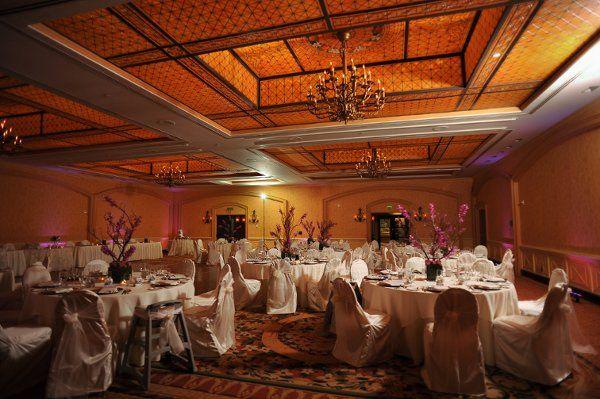 Tmx 1312390013391 437JMB6529 Kissimmee, FL wedding venue