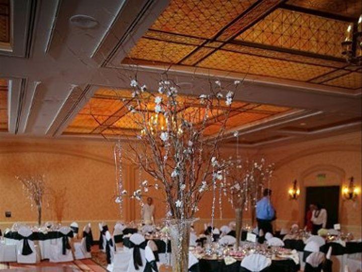 Tmx 1312390123220 200805310724 Kissimmee, FL wedding venue