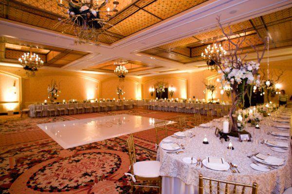 Tmx 1312390145438 4X3V8456 Kissimmee, FL wedding venue