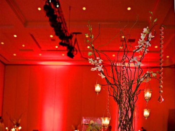 Tmx 1312390266032 DSC6093 Kissimmee, FL wedding venue
