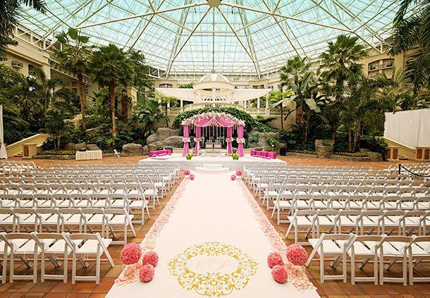Tmx 1527590697 7d73a15f977280ad 1527590696 0b3c74d74c14baea 1527590695058 2 Mcogp Weddings Pho Kissimmee, FL wedding venue