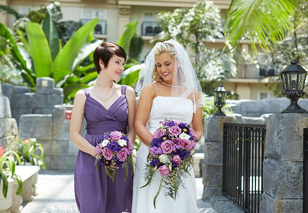 Tmx 1527590698 B13cbe70a3f4bd11 1527590697 E0159d765c5ecf08 1527590695059 3 Mcogp Weddings Pho Kissimmee, FL wedding venue