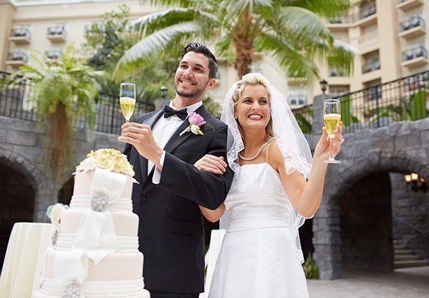 Tmx 1527590698 Bdb9d176c5b14991 1527590697 740c4dedf59b9fe5 1527590695060 4 Mcogp Weddings Pho Kissimmee, FL wedding venue