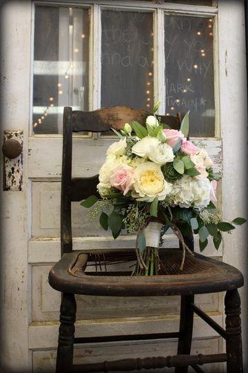 Sedgefield Florist