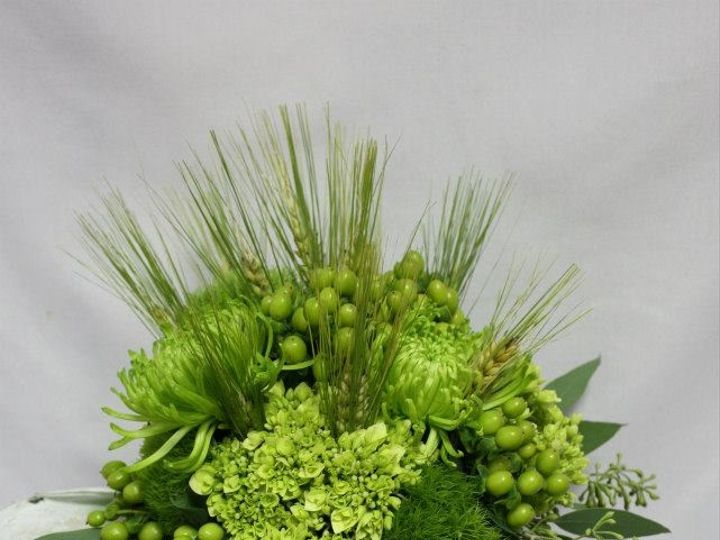 Tmx 1380133410719 Shabby12 Greensboro, North Carolina wedding florist