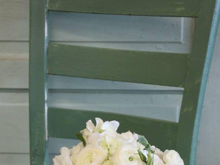 Tmx 1380133429583 Shabbychic4 Greensboro, North Carolina wedding florist