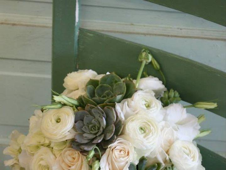 Tmx 1380133434116 Shabbychic5 Greensboro, North Carolina wedding florist